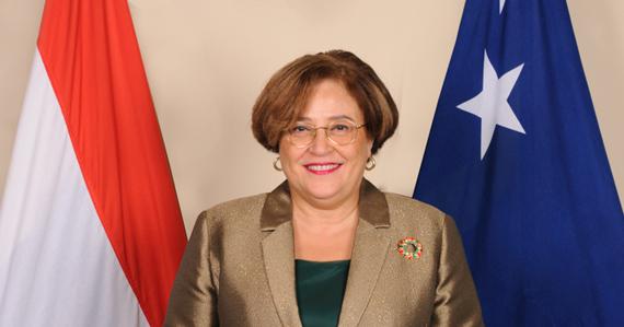 Suzanne Camelia-Römer