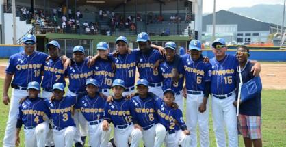 Curacao_Pariba-Little-League-Team_2012