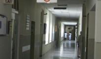 Sint Elizabeth Hospital