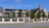 Saint Elizabeth Hospital