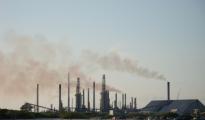 Aruba Energy Plant