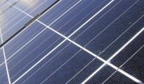 tno-solar-energy