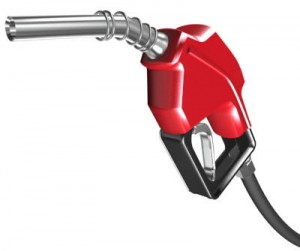 gas-nozzles