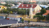 Government Center Bonaire