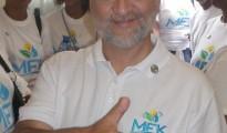 Nasser Hakim