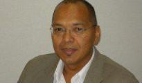 Dr. Miguel Goede