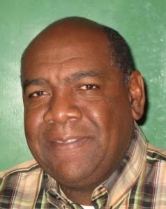 Dr. Francis de Lanoy