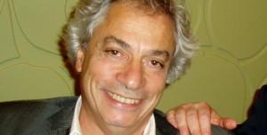Gregory Elias