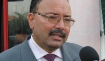 Pedro Atacho