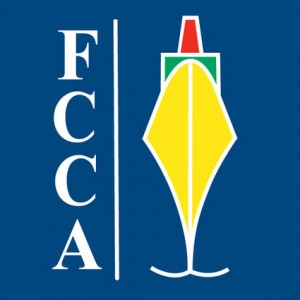 fcca essay Lewis yard primary school student wanessa hanna is the first grand bahamian in 10 years to place in the florida caribbean cruise association's (fcca) essay writing.