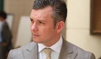 Gerrit Schotte