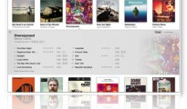 iTunes11-preview