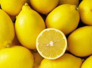 Top 10 health benefits of lemon water - Curaçao Chronicle