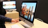 new_iMac_thin