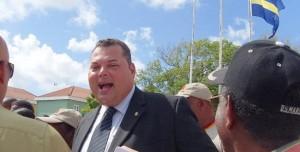 Ivar Asjes