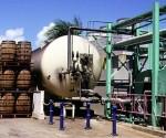 Foursquarel Rum Destillary