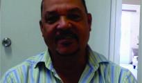 Feco Gomez