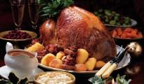 christmasfood