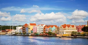 curacao-willemstad