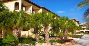 Santa Barbara Plantation Resort