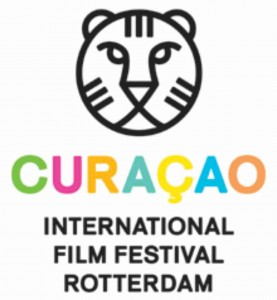 cw-iffr-curacao-international-film-festival-rotterdam-white-220