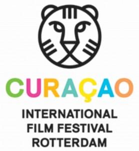 cw-iffr-curacao-international-film-festival-rotterdam-white-220