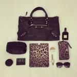 purse-contents-1024x1024