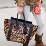street-style-handbags-540x359