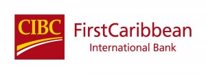 First Caribbean Bank