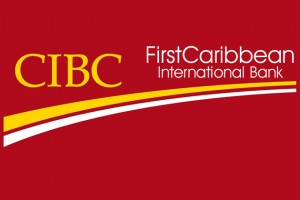 First Caribbean