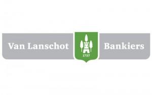 Van Lanchot