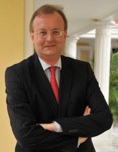 Karel Frielink