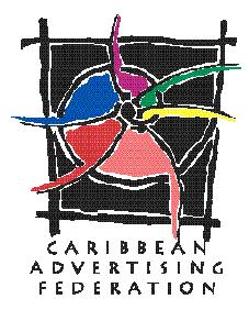 Caribbean Advertising