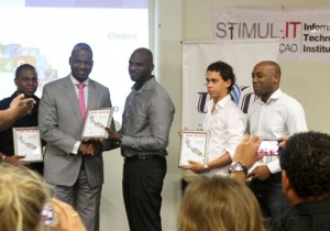 stimul-it-winning-team-web