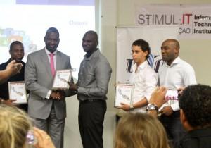 stimul-it-winning-team-web