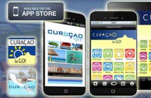 Curacao-Apps