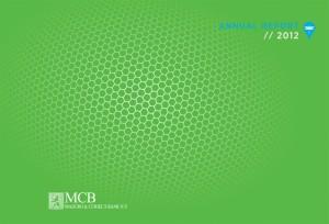 MCBank