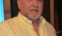 Nelson Ramiz
