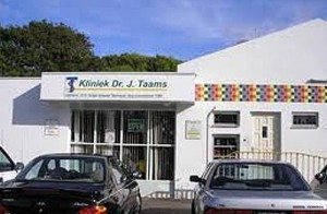 Taams Clinic