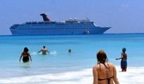 west-caribbean-cruises