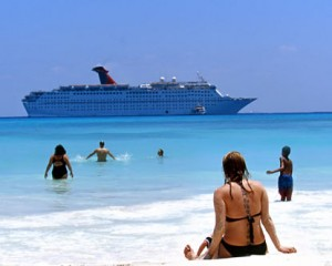 west-caribbean-cruises