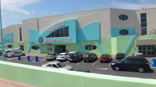 Afbeeldingsresultaat voor mangusa hypermarket
