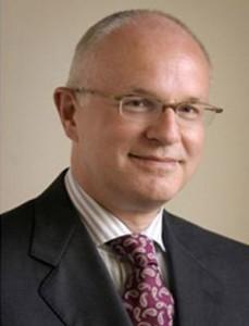 Buck Groenhof