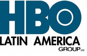HBO---LatinAmerica