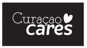 Curacao Cares