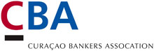 cw-cba-curacao-bankers-association-220