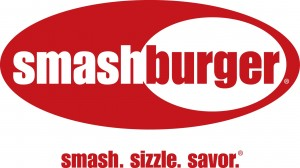 smashburger-franchise-opportunities