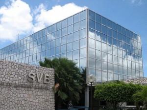 svb building