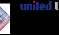 unitedtrust