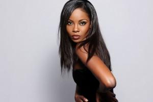 Caribbean Top Model